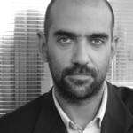 Michalis Stangos