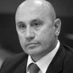 Petros Christodoulou