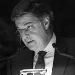 Taks Arapoglou