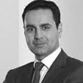Hasseb Ahmad