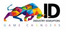 Industry Disruptors