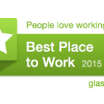 Best workplaces 2