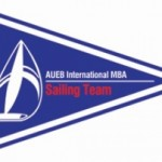 AUEB i-MBA Sailing Club's Annual Meeting