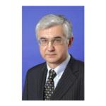 Dr. Sergey P. Sementsov at i-MBA