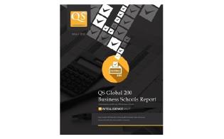 Thumpnail QS survey