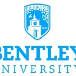Networking event with MBA students from Bentley University, USA