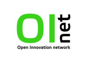 OI-net logo