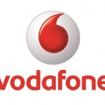 Company Visit to Vodafone