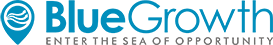 logo BlueGrowth