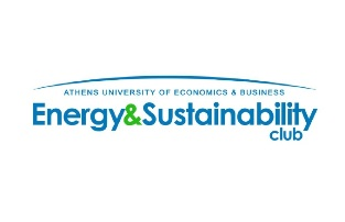 Join us to the Energy & Sustainability Club Summer Party!