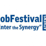 Meet us at Athens Job Festival 2015!
