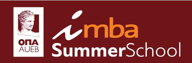 20170228-imba-summer-school-logo-01