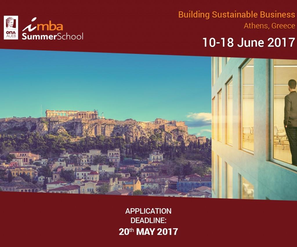 20170308-imba-fb-post-summer-school-d4