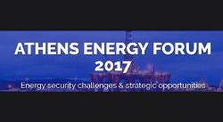 Athens Energy forum pic