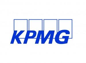 KPMG_NoCP_CMYK_Euro (1)