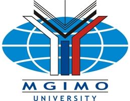 MGIMO-logo