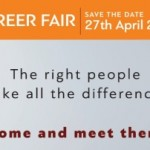 i-MBA Career Fair 2017