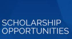Scholarships photo