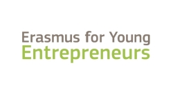 Erasmus logo250x137