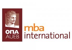 logo-aueb-imba-1