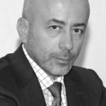 Giannis Papadopoulos