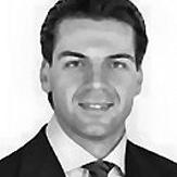 Nikos Stathopoulos