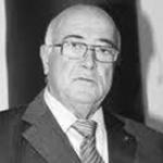 Panagiotis Tsakos