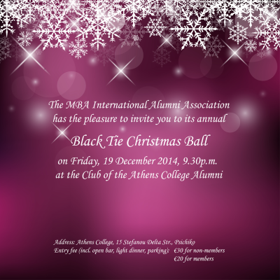 Black Tie 2014_Invitation2