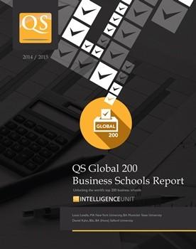 global_200_2014_cover