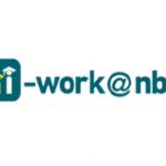 i-work@ngb thumpnail