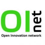 AUEB and i-MBA host the OI-Net full partnership meeting
