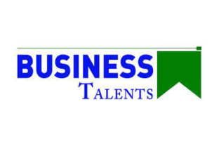 Business Talents thumpnail