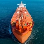 Energy and Shipping: Challenges and Perspectives