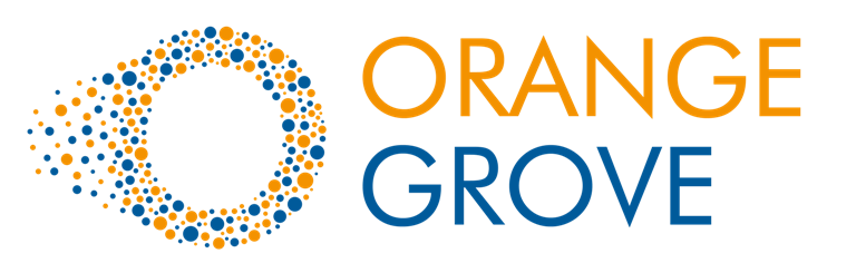 Orange Grove logo formats-02
