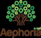 logo aephoria