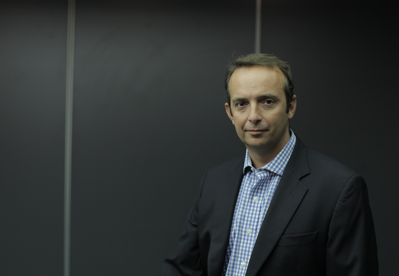 A. Costopoulos