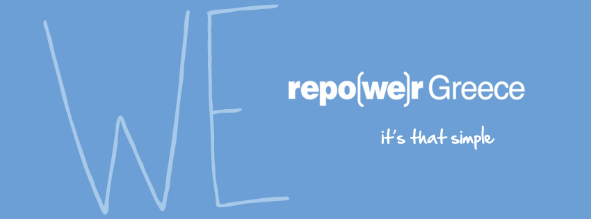 RepowerGreeceFB cover FIN