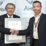 i-MBA reaccredited