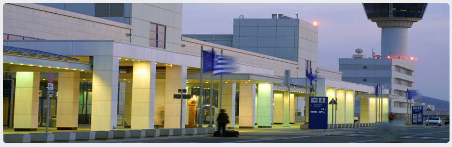 athens_airport_4