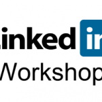 Getting Started with LinkedIn!