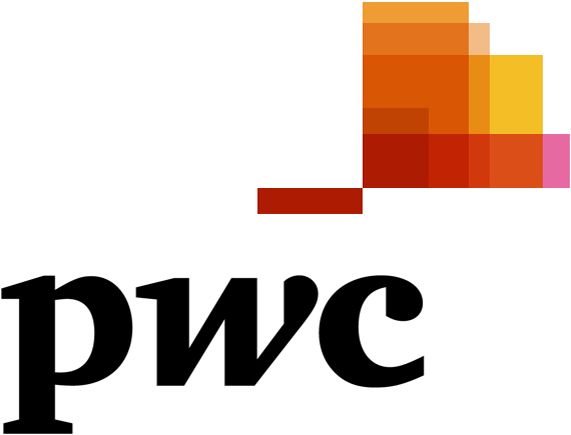 PwC logo- Low Res