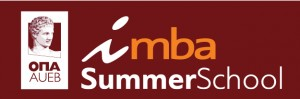 20170228-imba-summer-school-logo-01