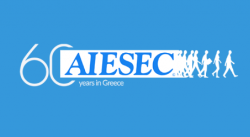 AIESEC pic
