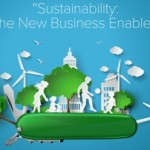 Annual Sustainability Summit, 15th March 2017