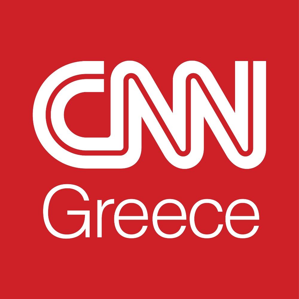 CNN-Logo_2500x2500