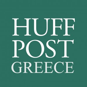 HuffPost-Greece-Square