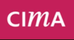 CIMA_photo