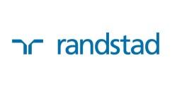 Randstad logo_newsletter