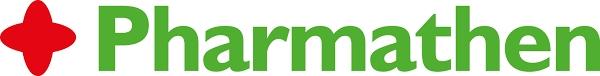pharmathen logo site