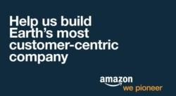 Amazon 2 - NL